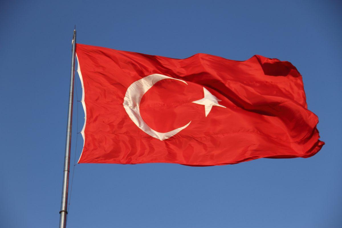 Zoran Meter: Erdogana pod kontrolom više ne drže ni Zapad ni Rusija