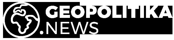 Geopolitika News