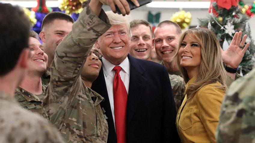 Velika bitka za Ameriku Trump-u-iraku-848x478