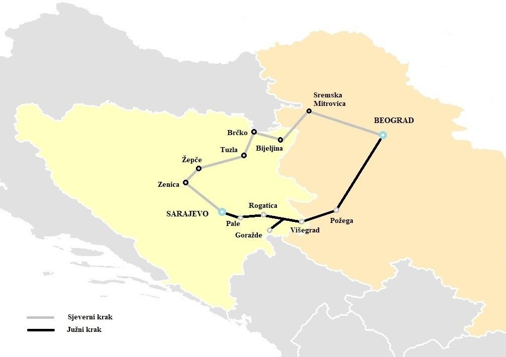 https://www.geopolitika.news/wp-content/uploads/2019/08/karta-bosna1.jpg