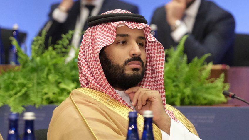 Američki ministar obrane tješi saudijskog prijestolonasljednika obećavajući mu zaštitu Muhammed-bin-salman-wm-848x478