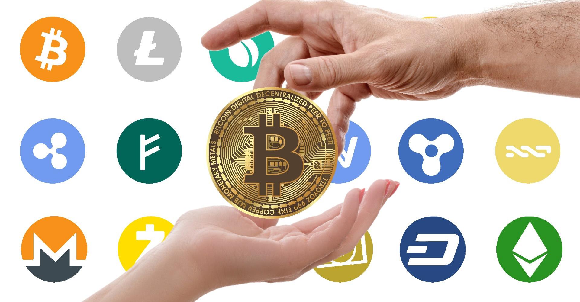 viešai prekiaujama bitcoin kasybos įmonės litecoin grafoco mercado bitcoin