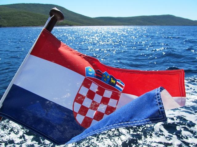 Hrvatska, sretan ti Dan državnosti! | Geopolitika News