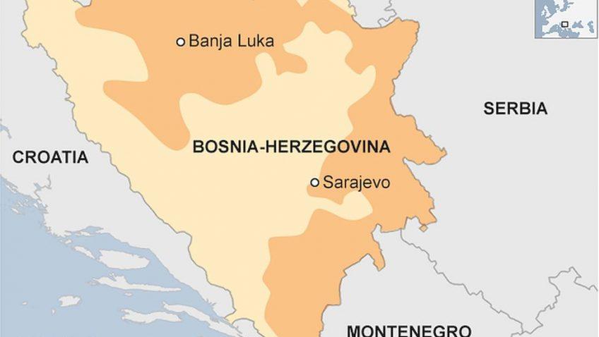 bosna bosnia